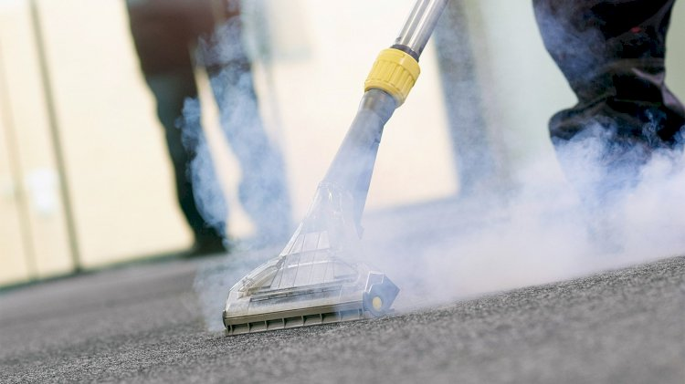 Use These Tips And Always Keep Your Carpet Neat And Clean