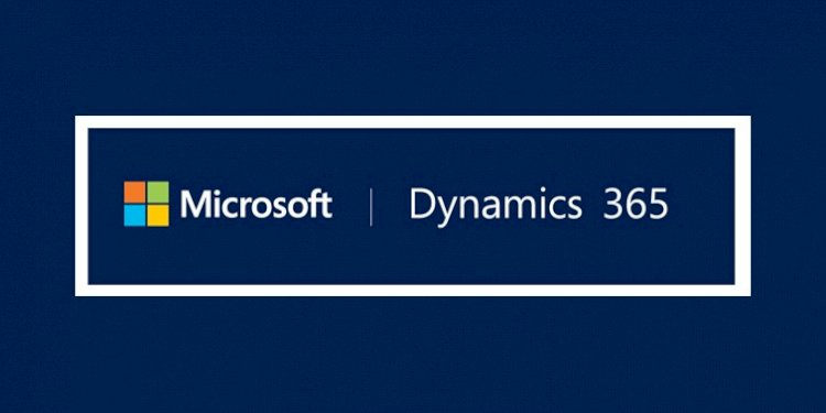 A Microsoft Dynamics 365 Demo Will Introduce You to These Following Benefits