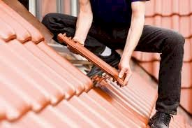 5 Brilliant Ways To Save On Roof Replacement In Australia