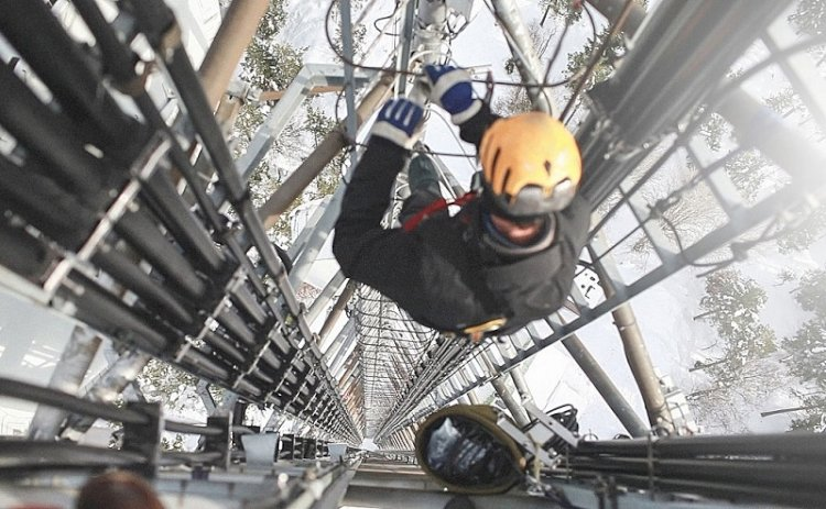 Top 6 Tips for Hiring a Commercial Electrician