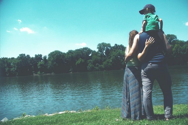 The Most Family-Friendly Cities in Mississippi