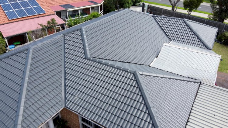 Four Tips to Keep Your Roof Replacement within Budget