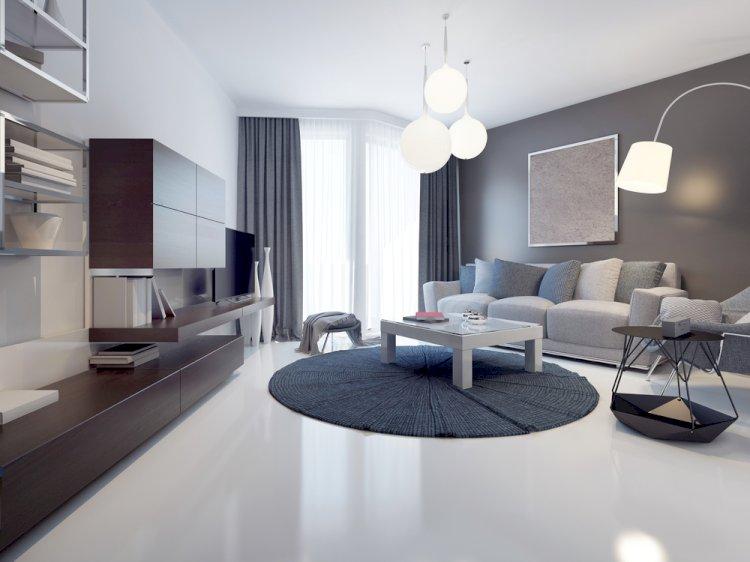 Benefits Of Concrete Polishing To Enhance Flooring Functions