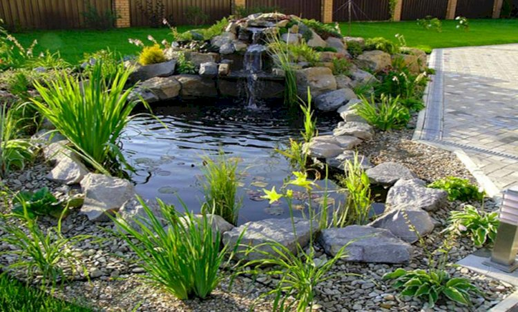 How to Add Beauty, Movement, and Sound to Your Garden