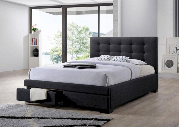 Need to buy a king-size mattress with AfterPay? Know these benefits