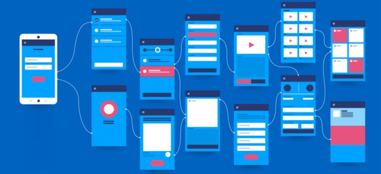 What Is The Role Of Quality Assurance In App Development?