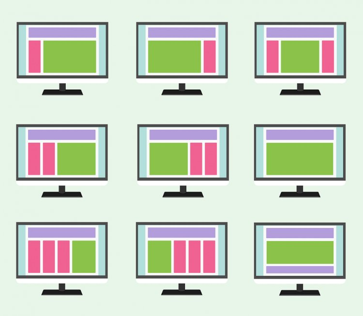 How to Choose The Perfect WordPress Theme?