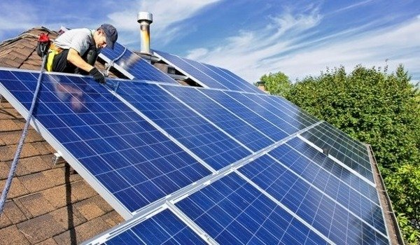 How To Find Quality Solar Panels And Installation