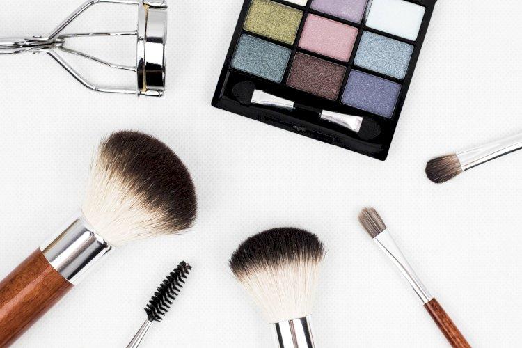Top Makeup Trends You Should Follow In 2021