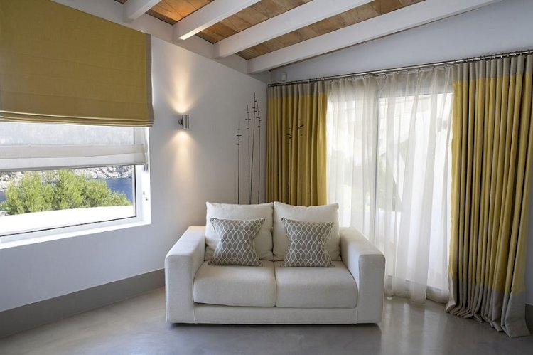 Ways for Choosing the Right Curtains and Blinds for Your Home