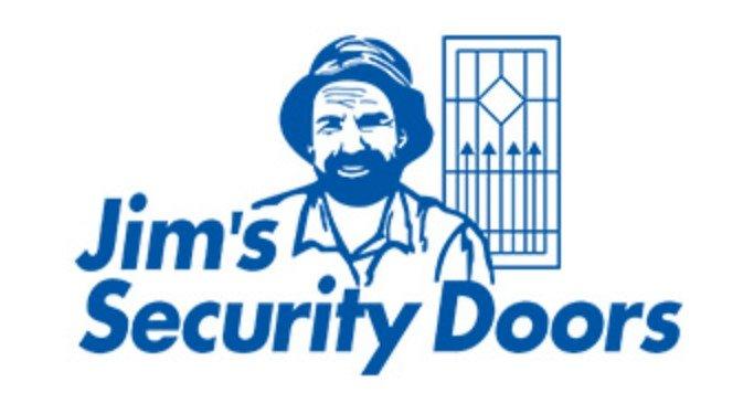 Security doors & Windows Melbourne, VC