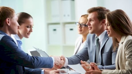 Why Hire The Best Intellectual Property Lawyer In  Australia?