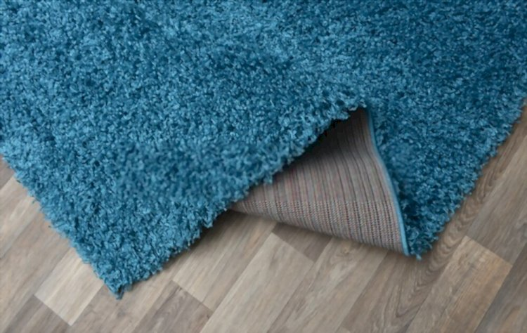 Carpet Mats: A Guide to Buying the Best alongside Its Maintenance
