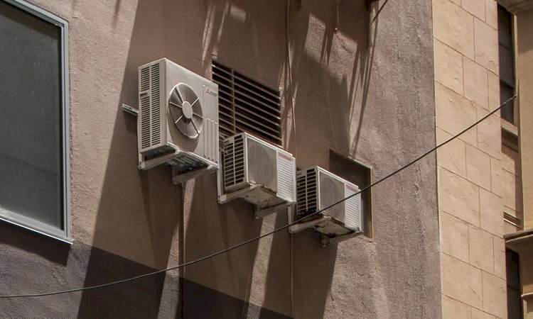 Basics of Home Heating and Cooling System