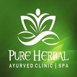 Pure Herbal Ayurved Clinic