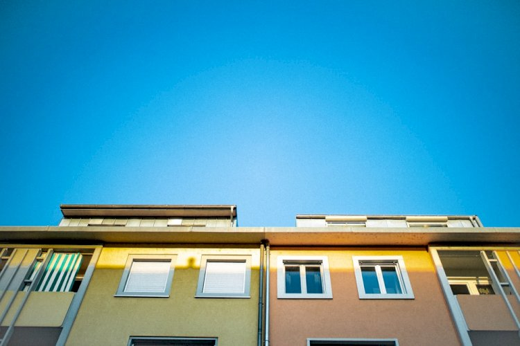 Sustainability: Things You Can Do Beyond Creating A Zero Carbon Home