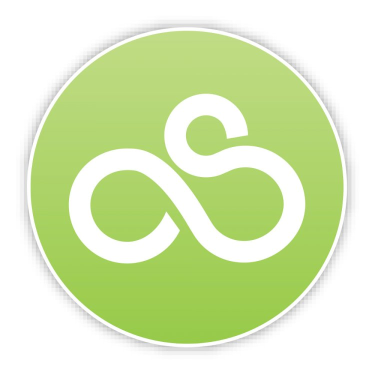 Hosted VOIP Solutions - VoIP London - VoIP Phones London - Cloudscape IT