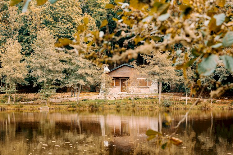 Best places to retire in Mississippi