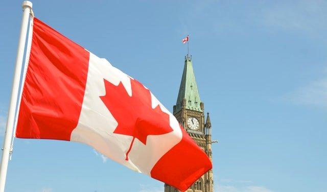 Canada's best cities for entrepreneurship