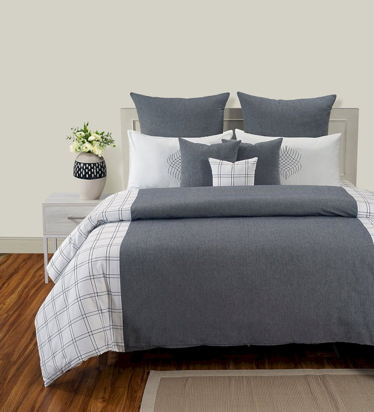 Benefits of Sleeping on Cotton Bed Sheets