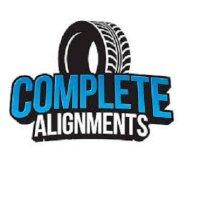 completealignments