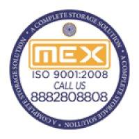 Mexstoragesystems
