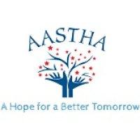 aasthacommunity