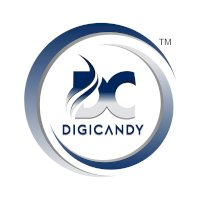 Digicandy Technologies