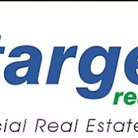 Target Realty
