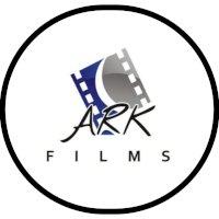 ARK Films