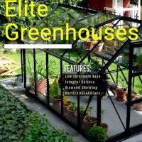 Greenhousestores