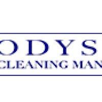 Odysseycleaning