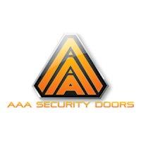 aaasecuritydoors