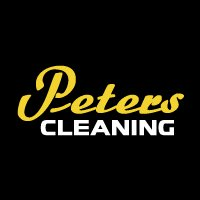 Peters Cleaning Services